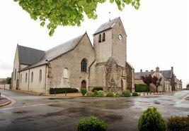 chapelle-saint-sebastien