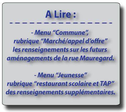 a-lire