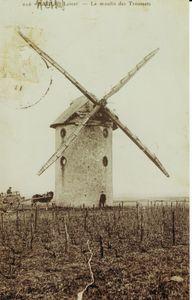 le-moulin-des-troussets