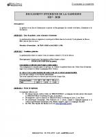 garderie-reglement-interieur-2017-2018