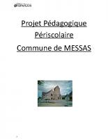 messas-projet-pedagogique-de-messas-2016-2017