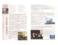 messasdiscute-n8-novembre-2011
