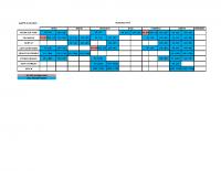 Tableau recap ouvertures DT – CCTVL juillet 2020