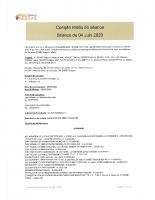CM JUIN 2020)