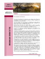 MESSAS_DISCUTE  SEPT 2020 –