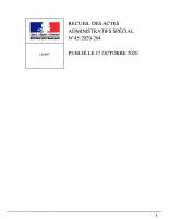 Arreté Prefet du-17-octobre-2020