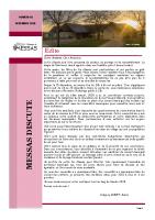 MESSAS_DISCUTE DEC 2020