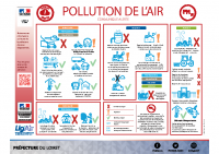 Affiche PM 10 Alerte (1)