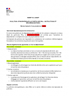 Instructions_Alerte_PM10 (2)