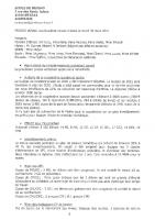 PV 2ème CE 20-21 signé