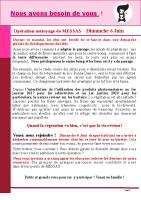 MESSAS_DISCUTE DD Mai 2021 2ème partie